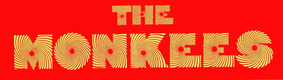 Monkees logo