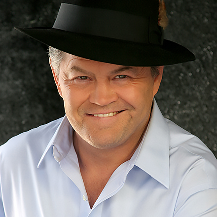 Micky Dolenz 54 Below