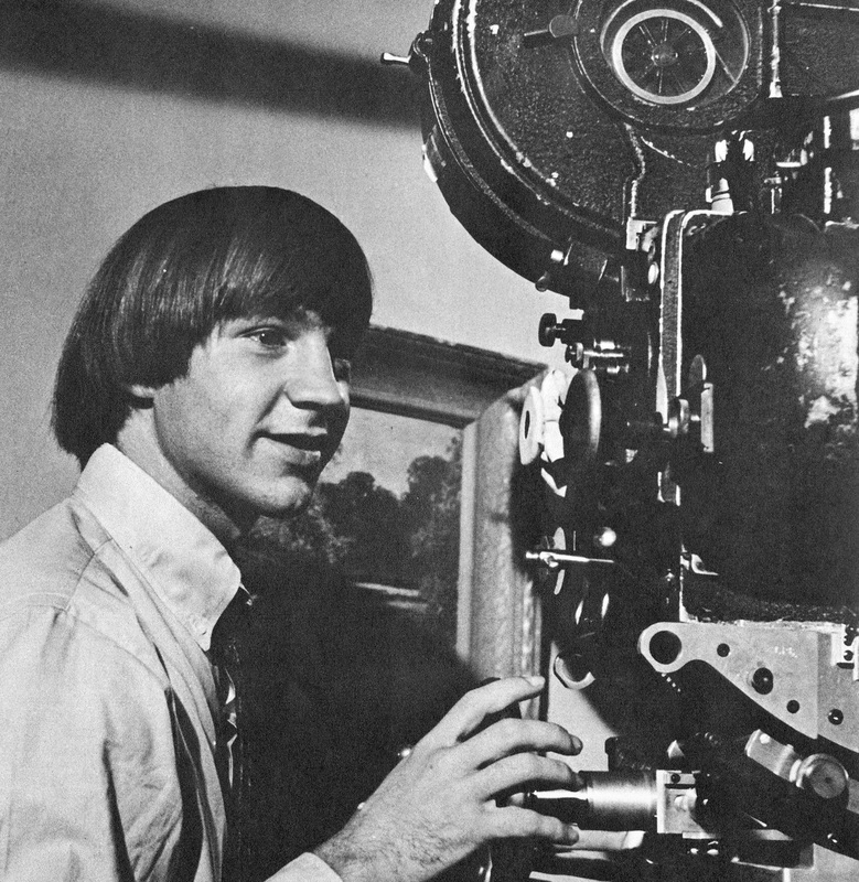 Peter Tork Monkees TV show