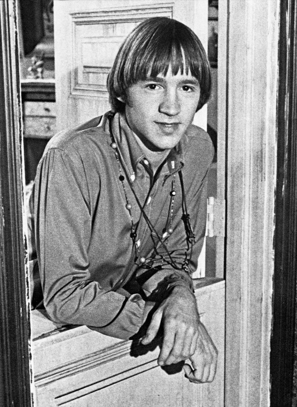 Peter Tork Monkees