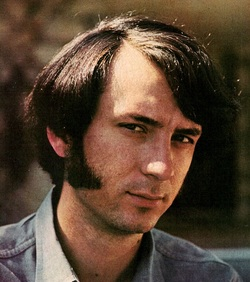 michael nesmith wiki