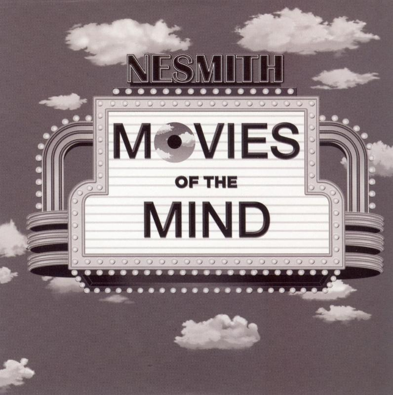 Michael Nesmith Movies of the Mind download