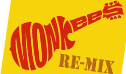 Monkees remix