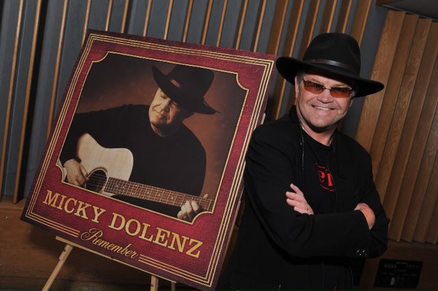 Remember Micky Dolenz