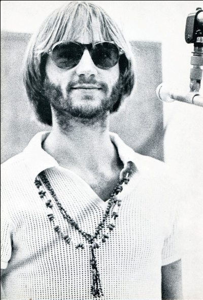 Peter Tork Monkees 1968