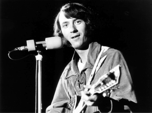 Mike Nesmith 1967