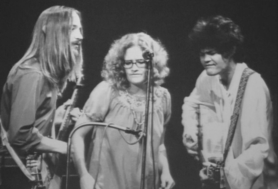 Dolenz Tork Coco 1970s