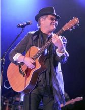 Monkees 2012 Tour