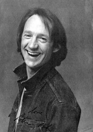Peter Tork fan club