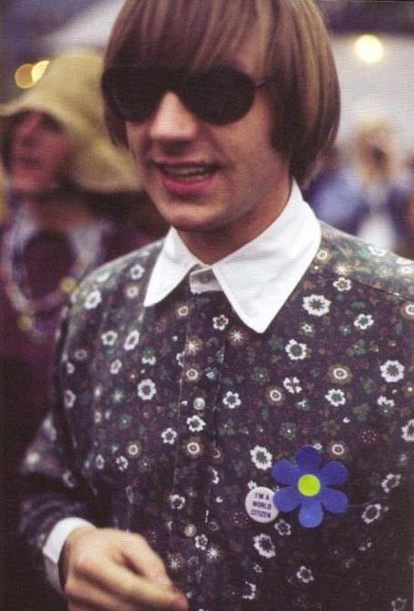 Monkees Peter Tork Monterey Pop Festival