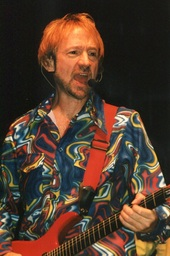 Monkees tour 1997