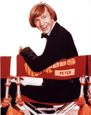 Peter Tork Monkees convention