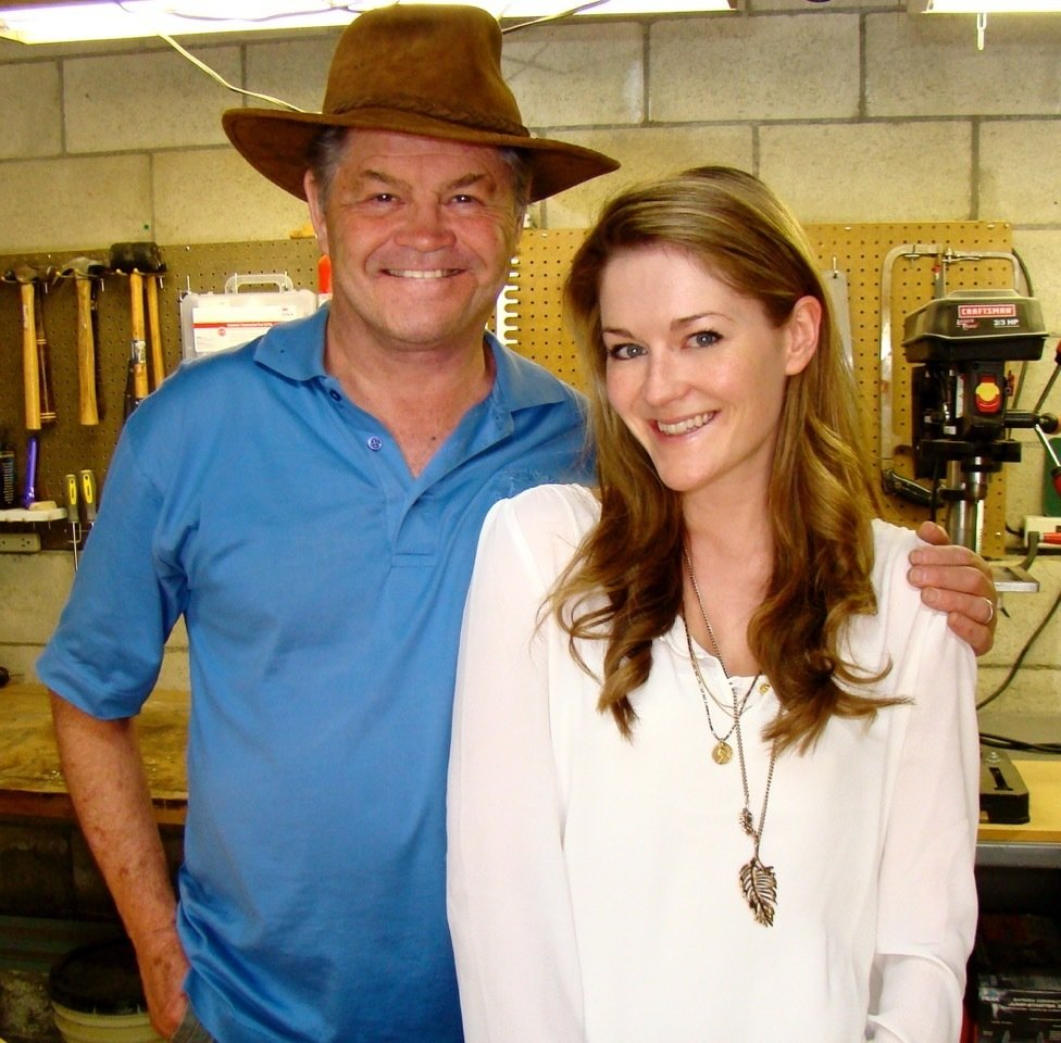 Dolenz and Daughters Fine Furniture Georgia