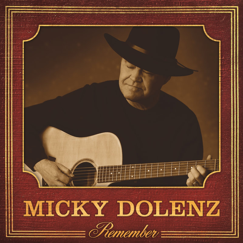 Micky Dolenz Remember