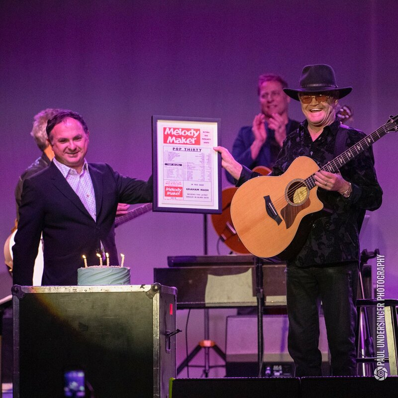 Andrew Sandoval Micky Dolenz Monkees