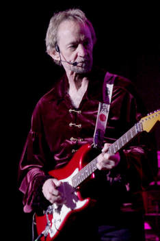 Monkees 2011 tour Peter Tork