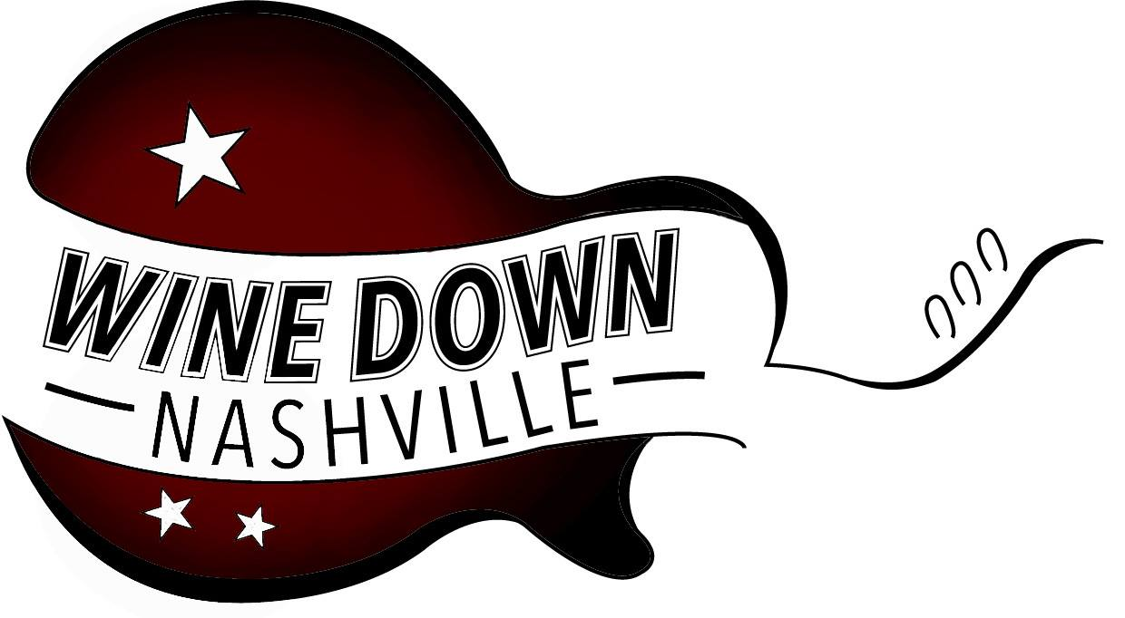Wine Down Nashville restaurant